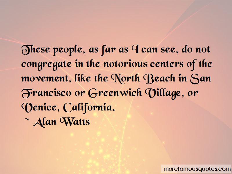 Venice California Quotes Pictures 3
