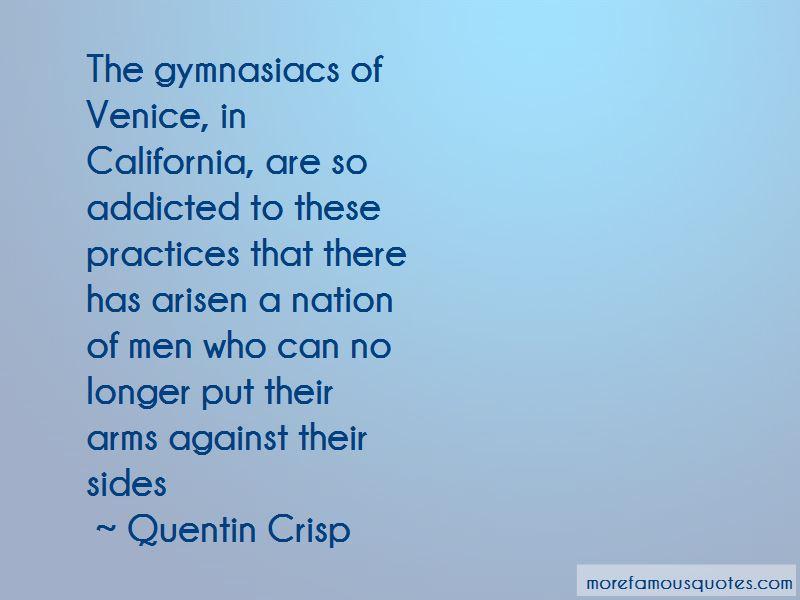 Venice California Quotes Pictures 4