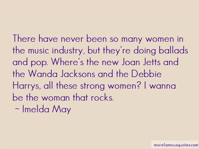 Wanda Quotes Pictures 2