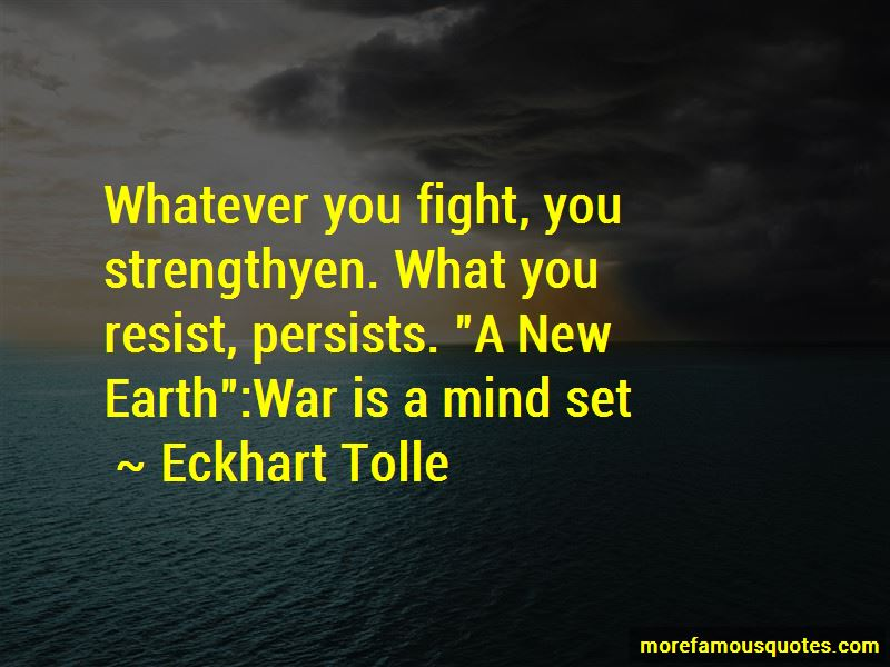 War Mind Quotes Pictures 3