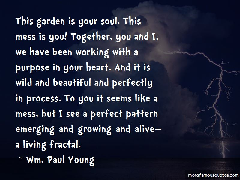 We Are Perfect Together Quotes Pictures 4