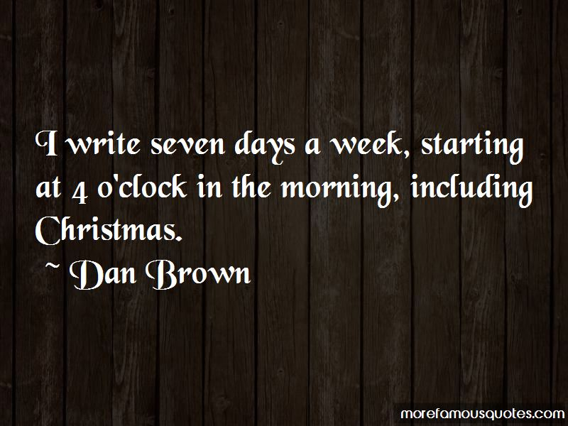 Week Starting Quotes Pictures 2