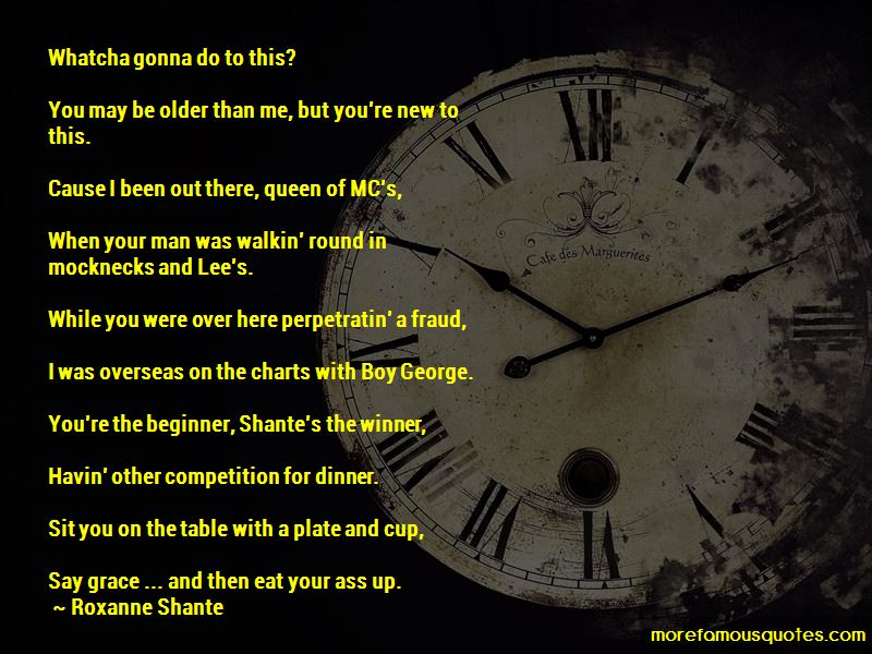 Whatcha Say Quotes Pictures 2