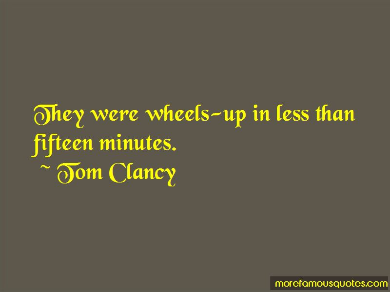 Wheels Up Quotes Pictures 3