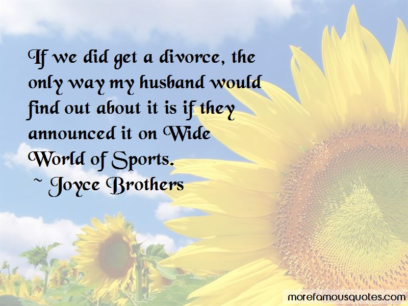 Wide World Of Sports Quotes Pictures 3