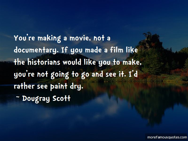 Would You Rather Movie Quotes Pictures 4