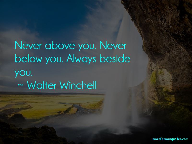 You Always Beside Me Quotes Pictures 2