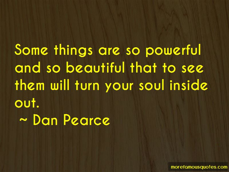 Your Beautiful Inside And Out Quotes Pictures 3