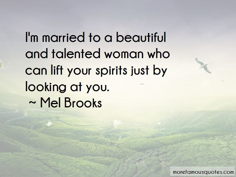 Your So Talented Quotes