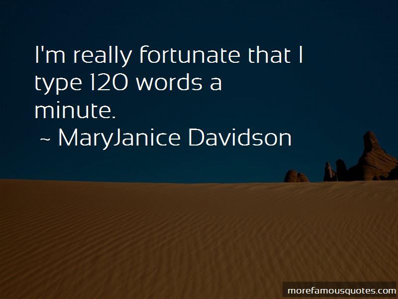 120 words