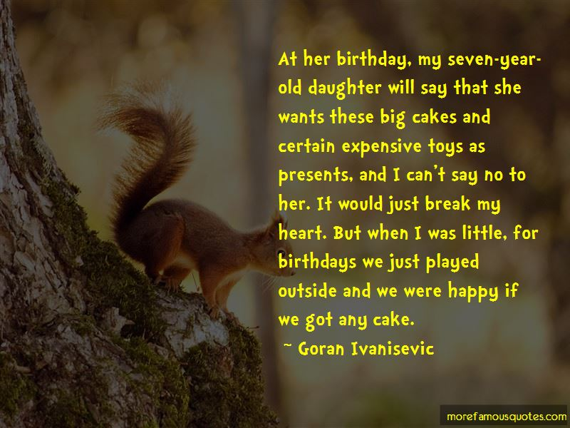 17 Year Old Daughter Birthday Quotes