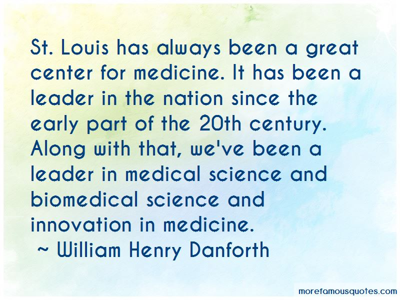 20th Century Medical Quotes Pictures 3