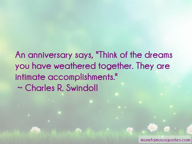27 Anniversary Quotes