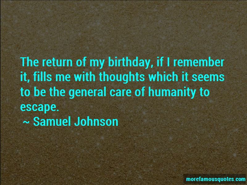 6o Birthday Quotes Pictures 4