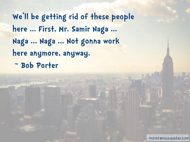 9 Naga Quotes