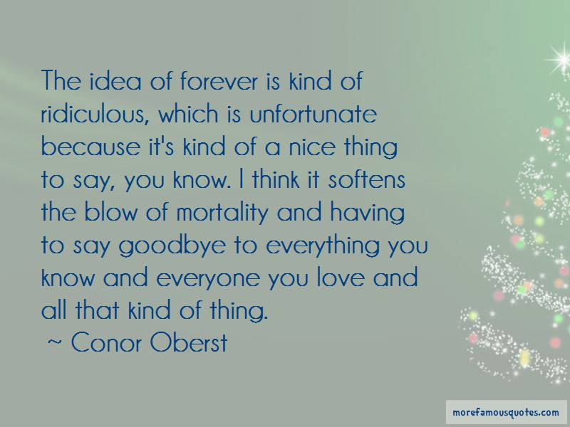A Forever Kind Of Love Quotes Pictures 4