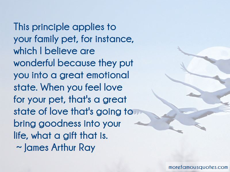 About Family Life Quotes Pictures 3