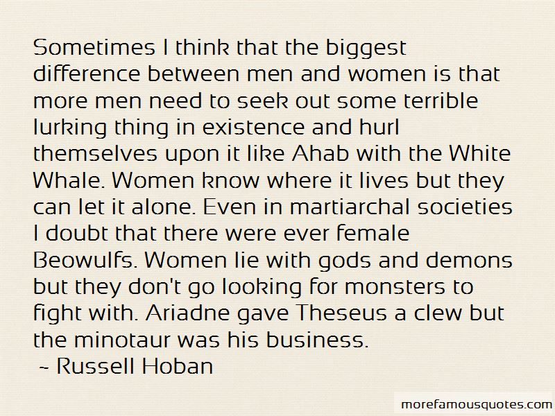 Ahab Whale Quotes Pictures 2