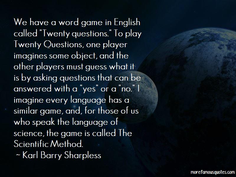 Ap English Language Quotes Pictures 2
