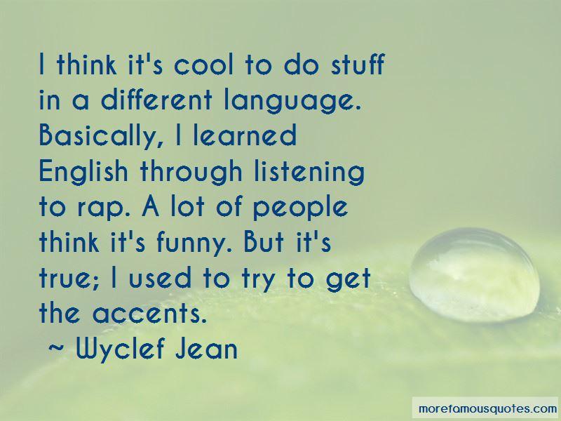 Ap English Language Quotes Pictures 3