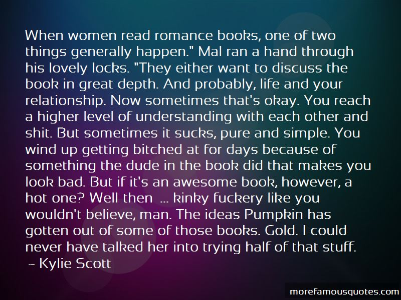Bad Days Relationship Quotes