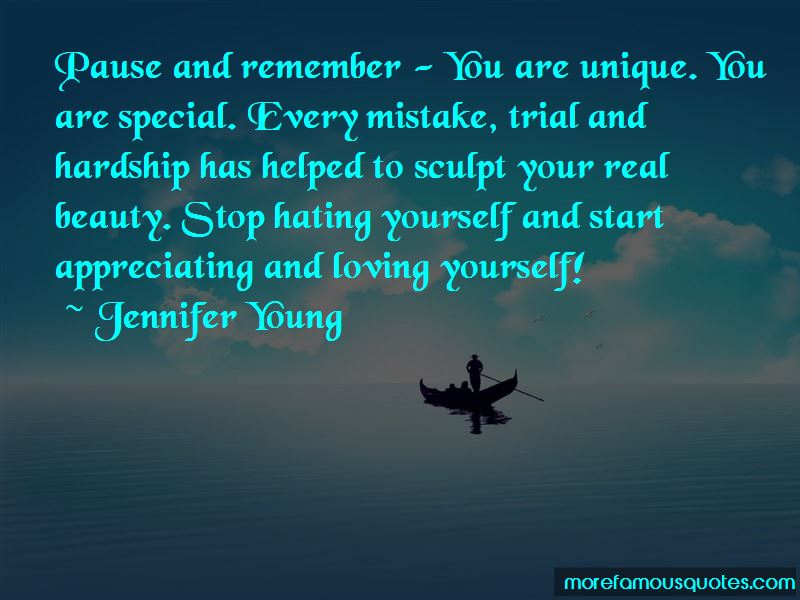 Be On Yourself Quotes Pictures 3