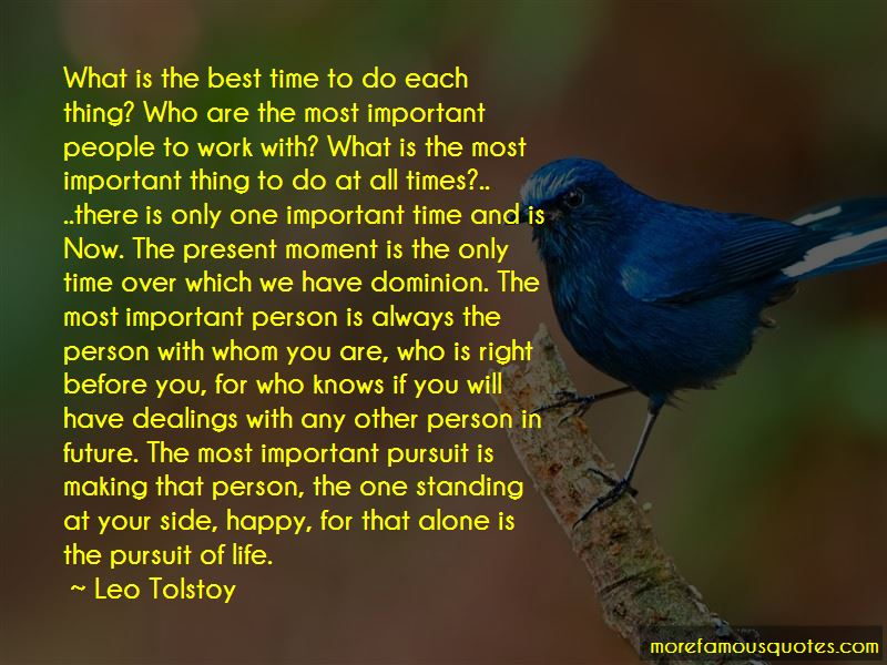 Best Happy Alone Quotes
