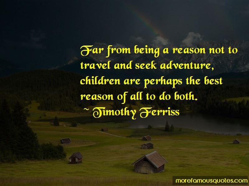 Best Travel Adventure Quotes Pictures 3