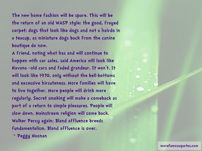 Canine Friend Quotes Pictures 2