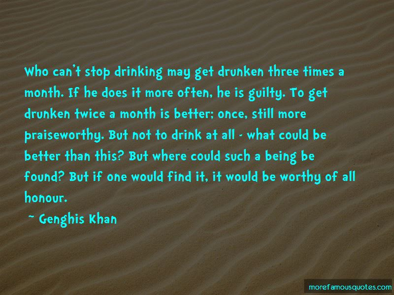 Can't Stop Drinking Quotes Pictures 2