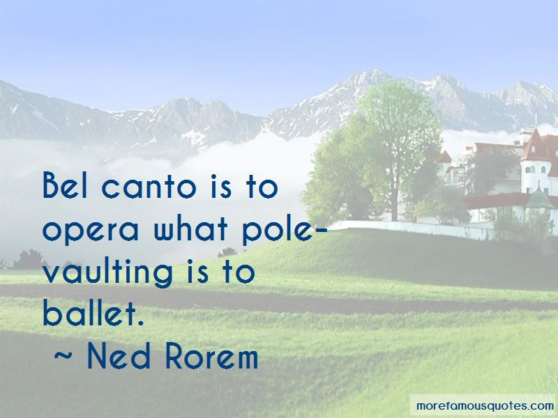 Canto Quotes Pictures 3