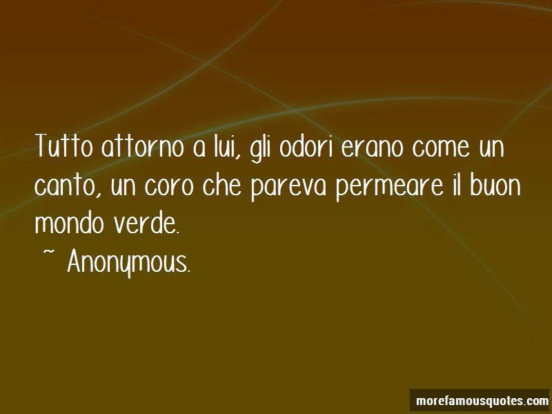Canto Quotes