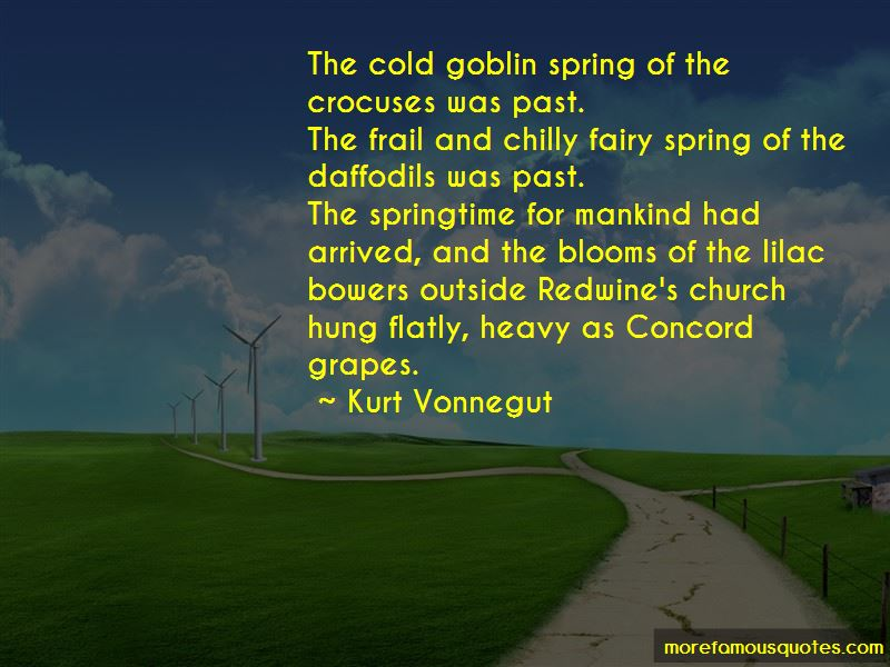 Chilly Cold Quotes Pictures 3