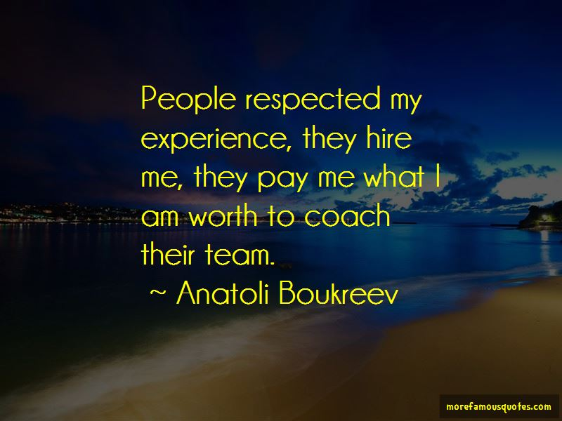 Coach Hire Quotes Pictures 4