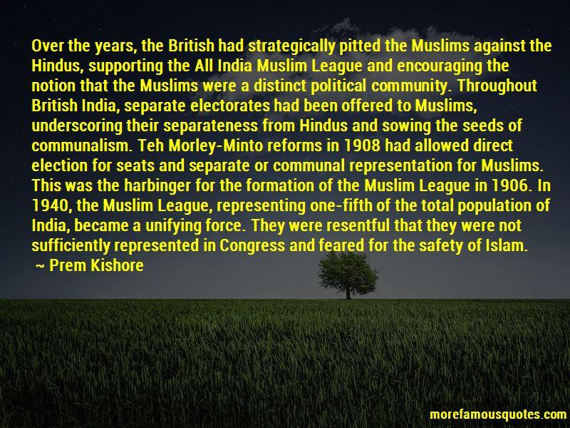 Communalism In India Quotes Pictures 2