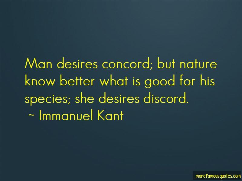 Concord Quotes