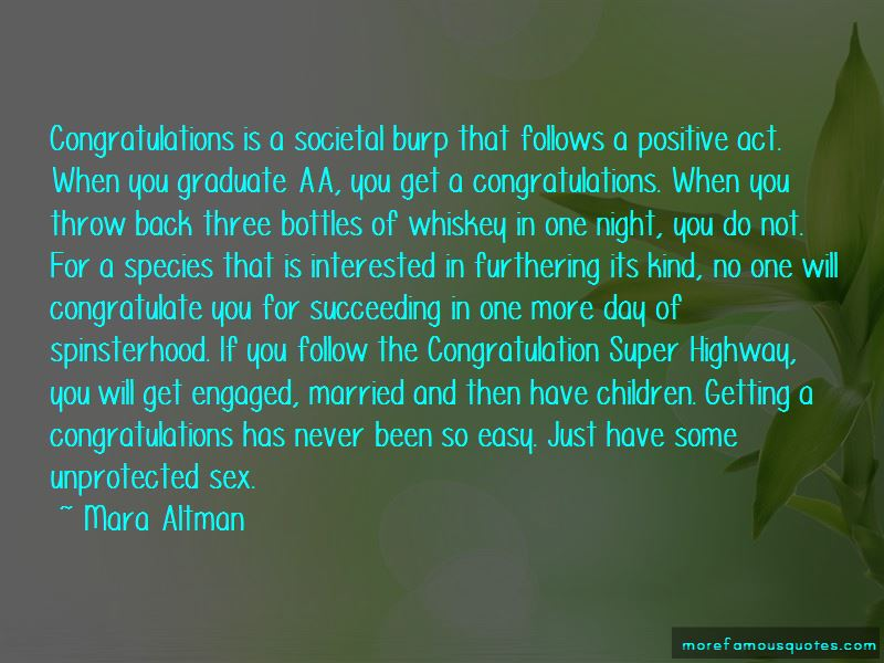 Congratulations Getting Married Quotes Pictures 2