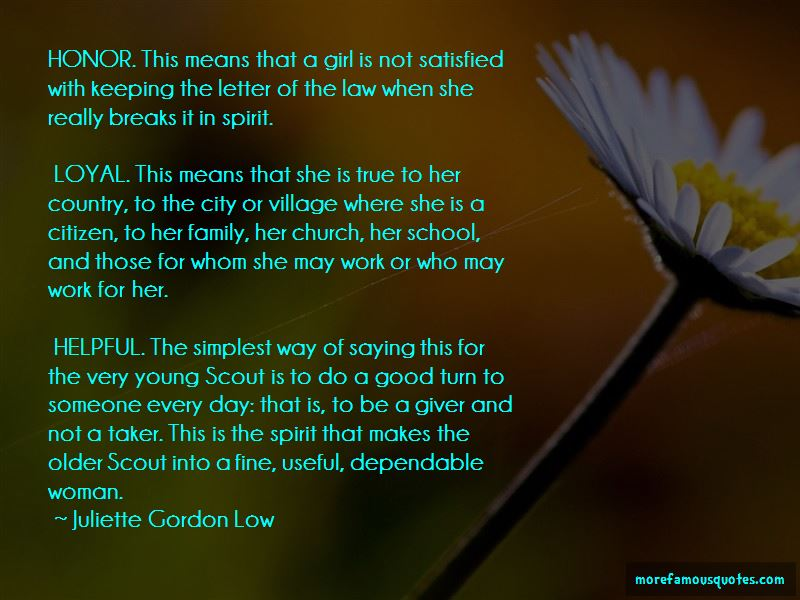 Country Girl In The City Quotes Pictures 2