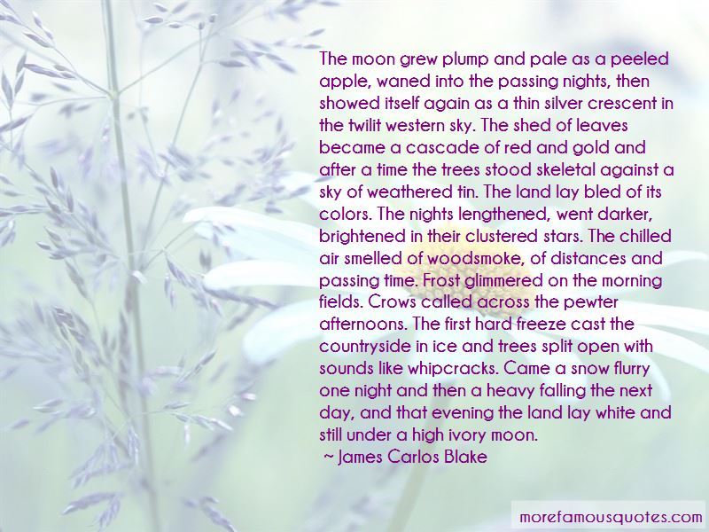 Crescent Moon And Stars Quotes Pictures 2