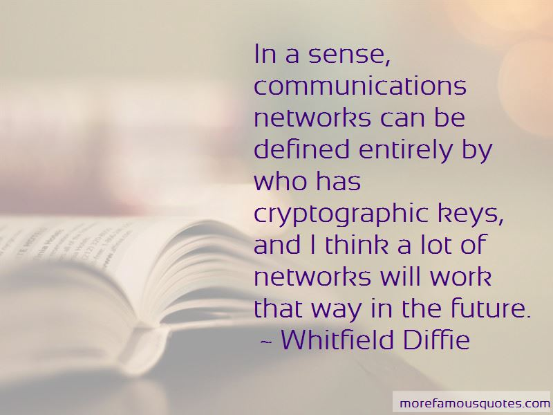 Cryptographic Quotes Pictures 2