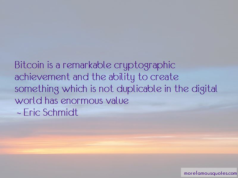 Cryptographic Quotes Pictures 4