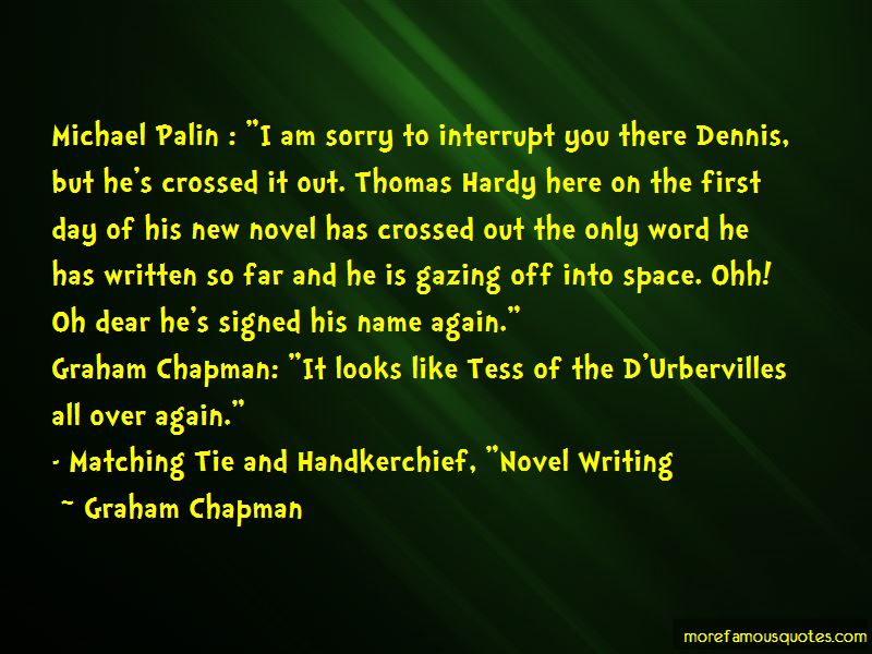 Dear You Novel Quotes Pictures 3