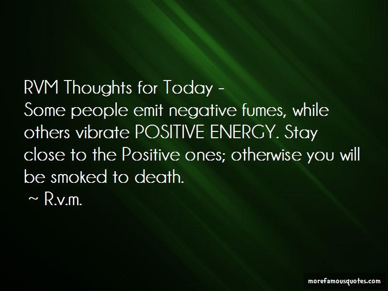 Death Positive Quotes