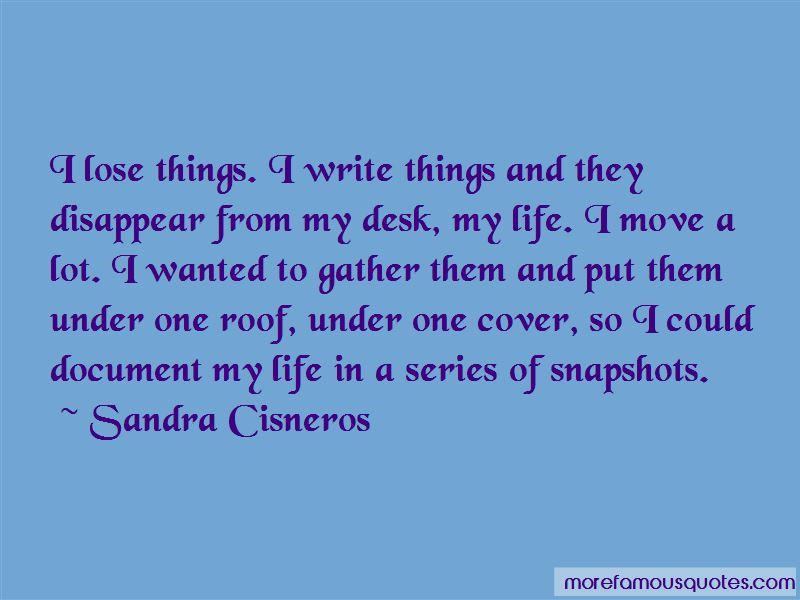 Document.write Quotes