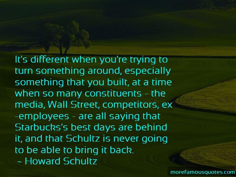 Dr Schultz Quotes Pictures 4