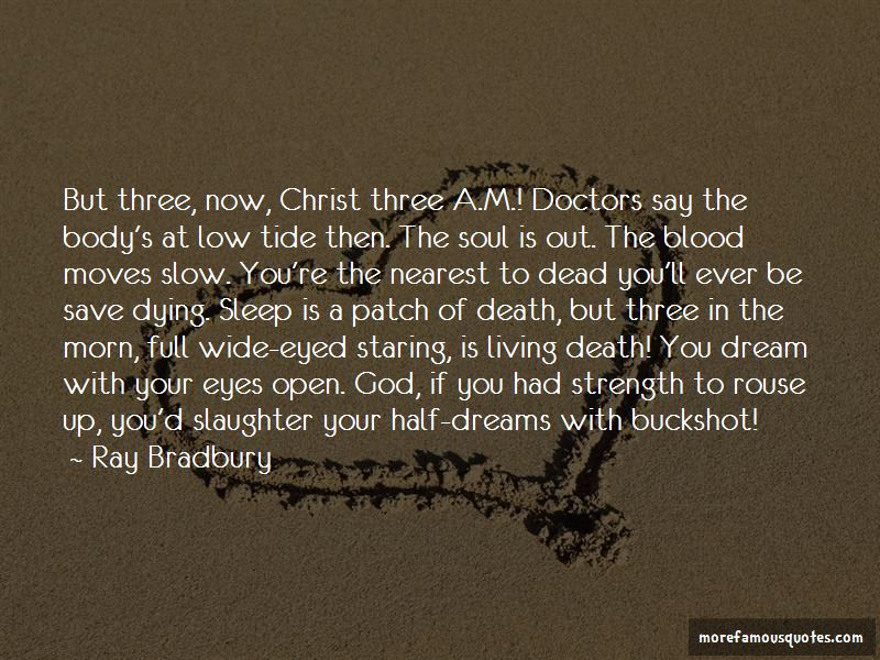 Dreams In My Eyes Quotes Pictures 2