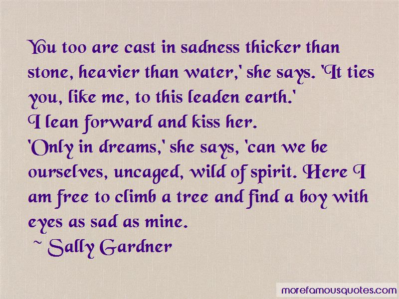 Dreams In My Eyes Quotes Pictures 3