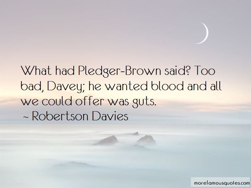Ed Davey Quotes Pictures 2