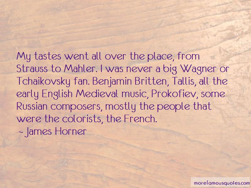 English Medieval Quotes
