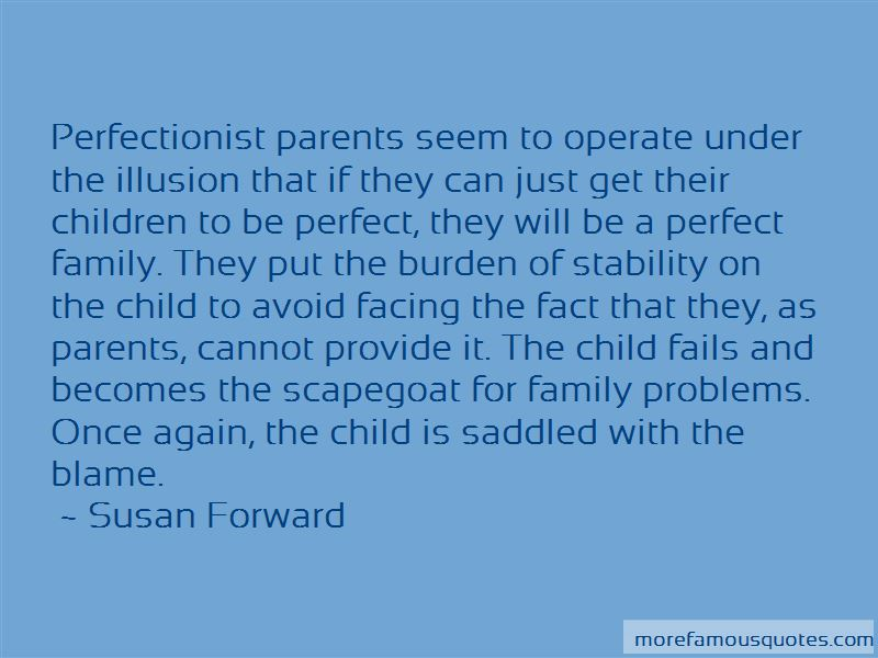 Facing Family Problems Quotes: top 2 quotes about Facing ...